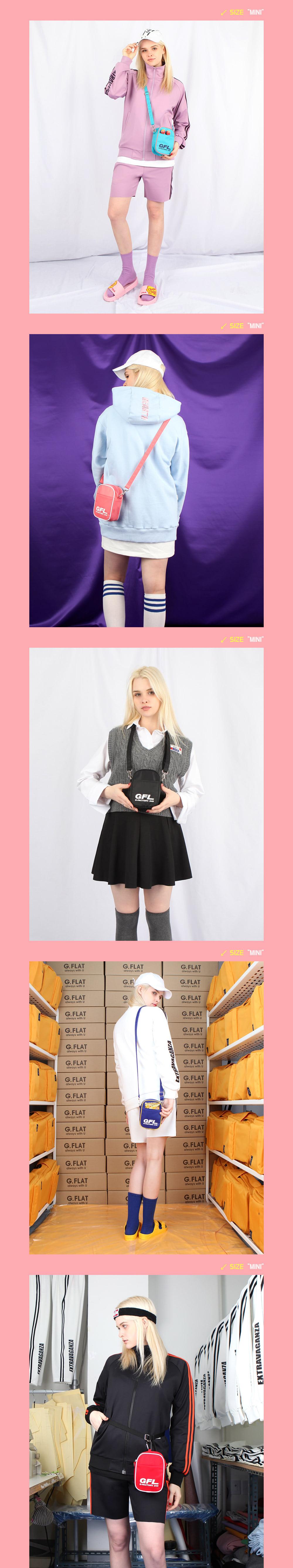 03_model_mini_01.jpg